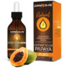 Olio puro di Papaya