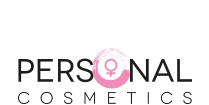 Personal Cosmetics